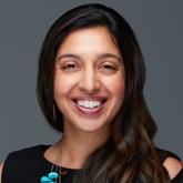 Dr. Anjali Chainani