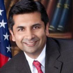 Bilal Iftikhar