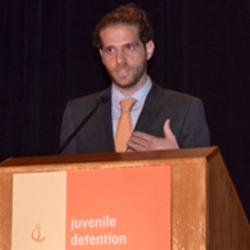 Adam Serlin, Executive MPA '16