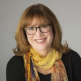 Janet F. Rosenzweig