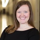 Melissa Neuman