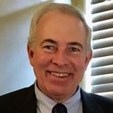 Carl Maugeri
